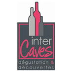 logo intercave